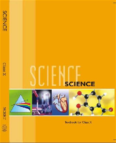 Wonder of science essay in english for 9th class in hindi