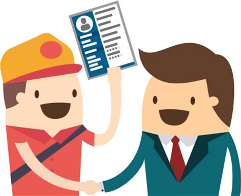What Does Curriculum Vitae Mean - Your Professional Resume