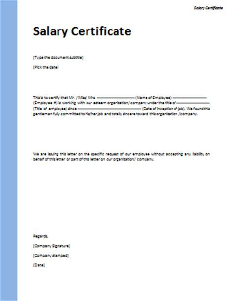 Resume cv what does cv mean