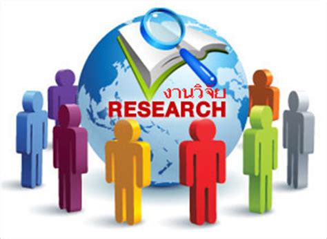 International Journal of Research in Marketing - Elsevier
